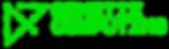 GenetixComputing_Green.png