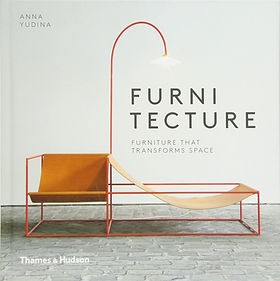 furnitecture cover.jpg