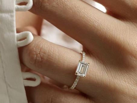 Когато малкото е много в света на пръстените