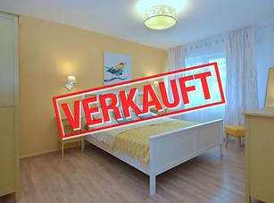 VERKAUFT-199.png