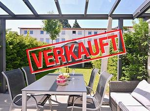 WiesbadenWohtungSOLD.jpeg
