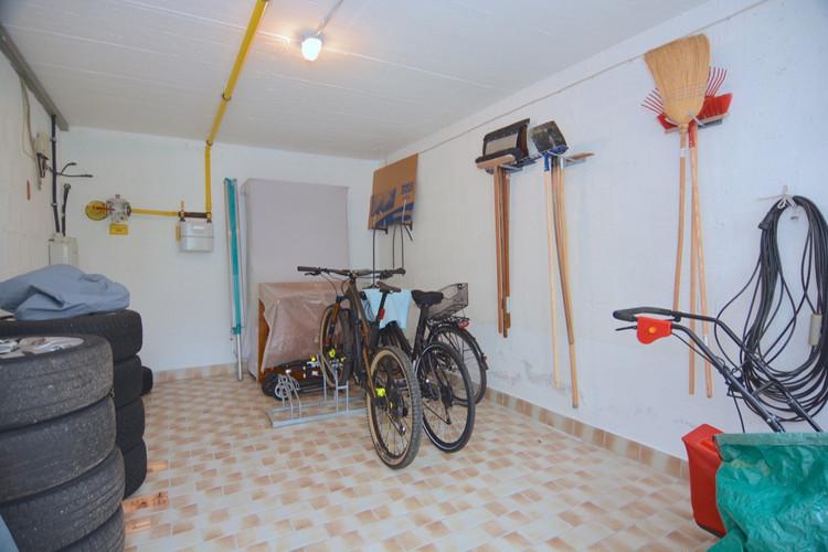 Fahrradraum.JPG