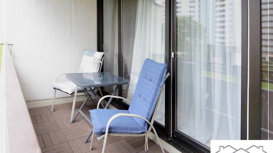 Apartment_Wiesbaden03.jpg