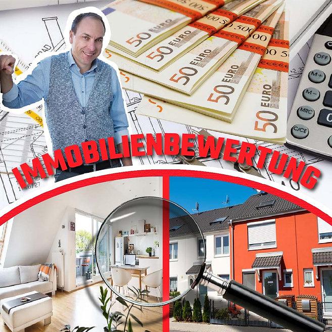 Immobilienbewertung-01.jpg