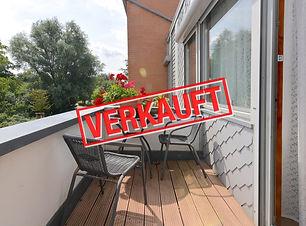 Hamburg House -verkauft.jpg