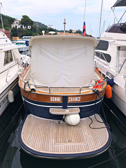 YachtForRent12