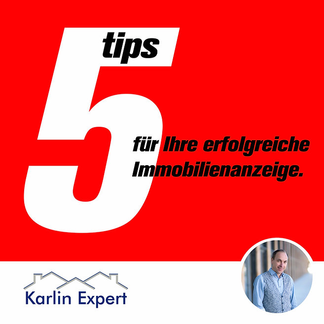 5-Tipps.jpg