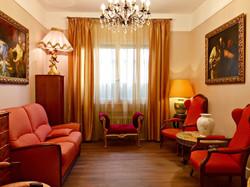 Apartment Grosso