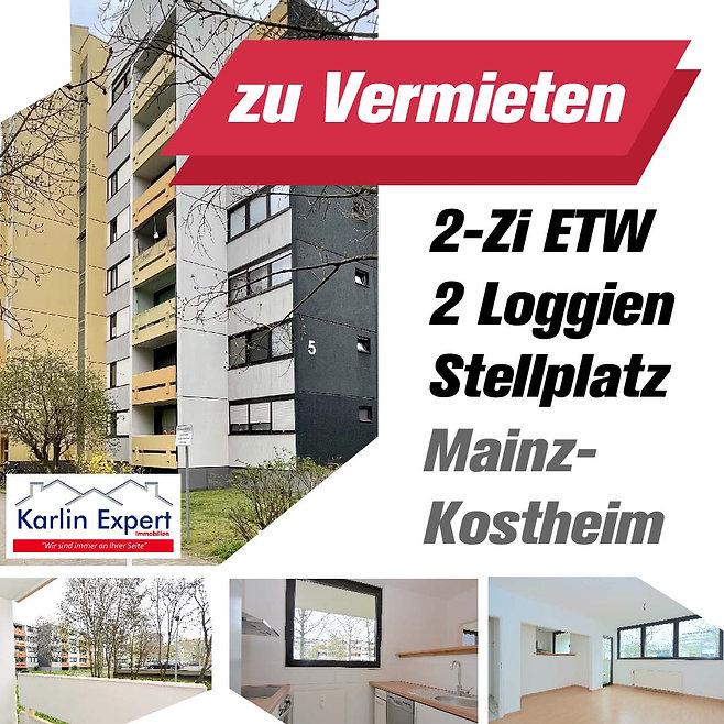 Mainz-Kostheim-rent600-01.jpg
