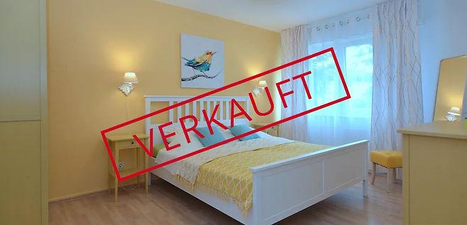 Apartment_WiesbadenVerkaufen.jpg