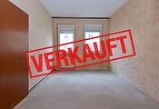 Nurnberg1506-VRKUFT.jpg