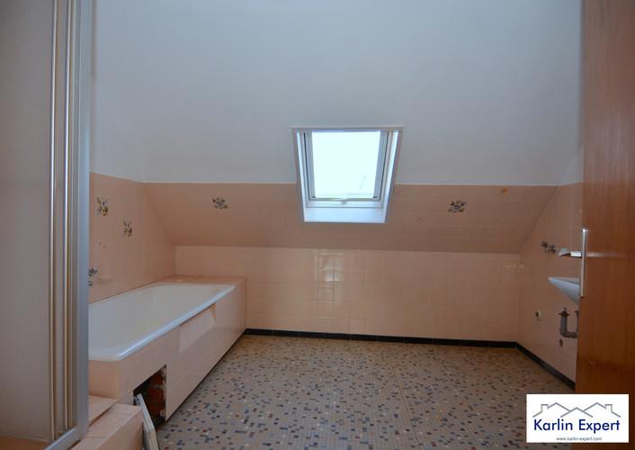 House Bavaria15.jpg