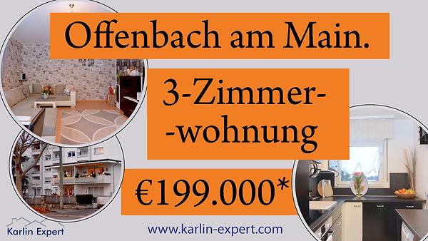 offenbachGer-01.jpg