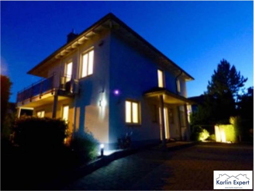 Villa_Wiesbaden35.jpg