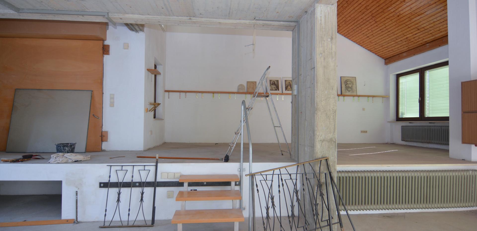 House Bavaria22.jpg
