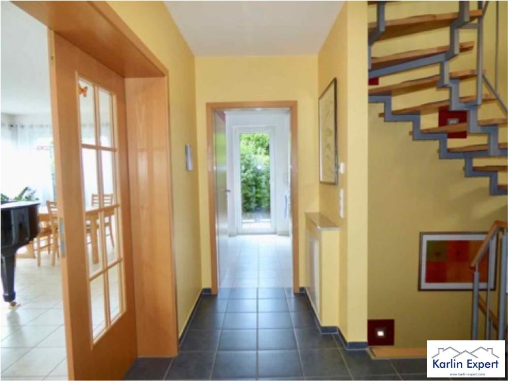 Villa_Wiesbaden30.jpg