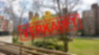 Nurnberg15011-VRKUFT.JPG