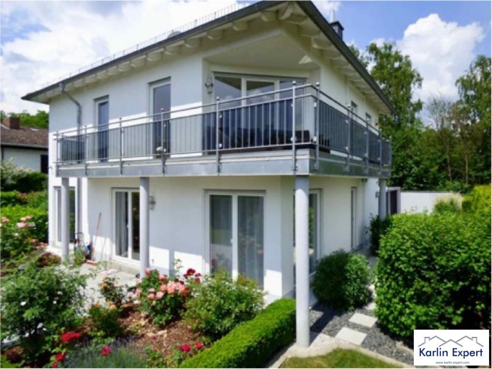 Villa_Wiesbaden28.jpg