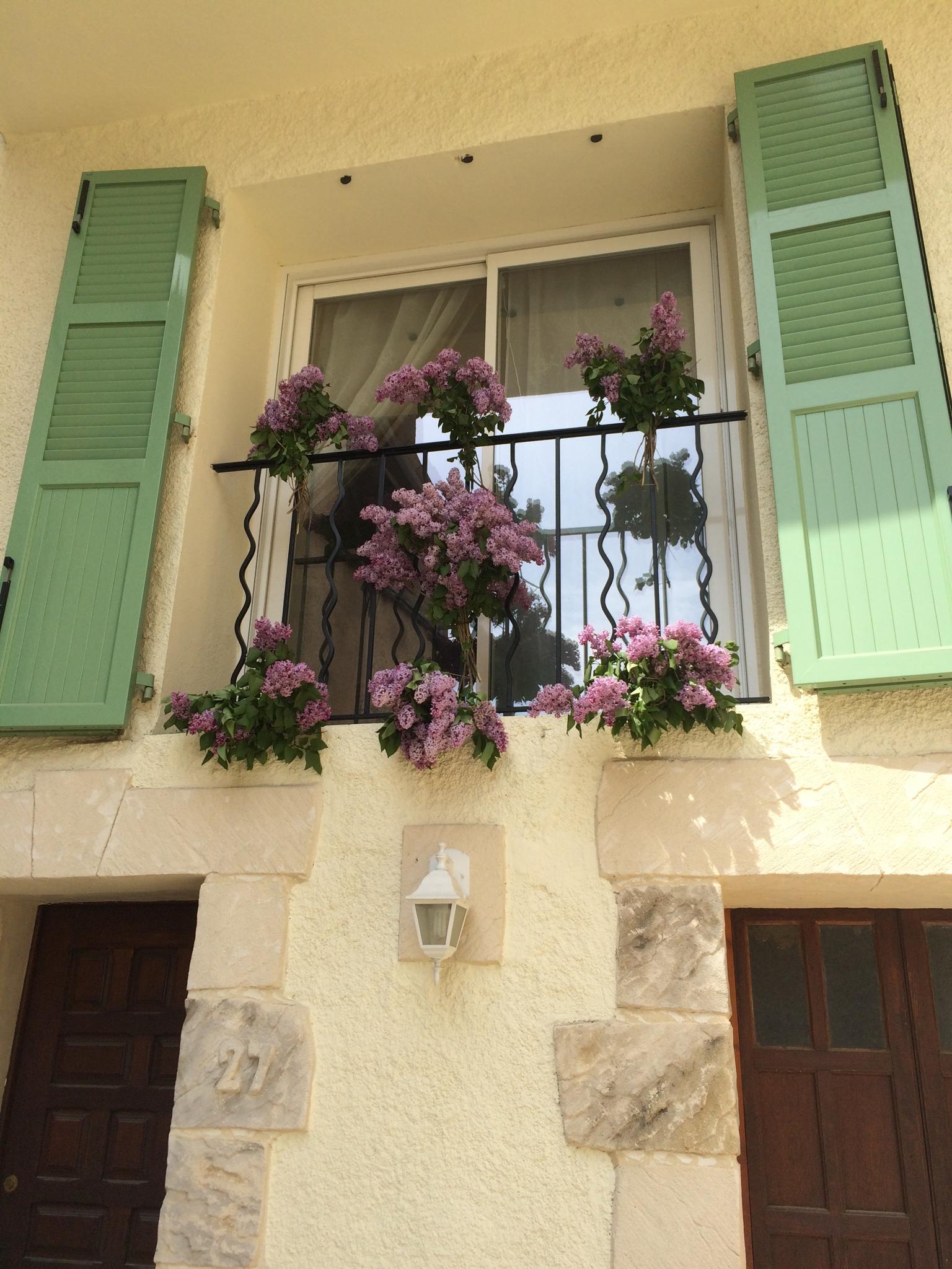 Mountagne_maison24