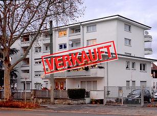 Offenbach11-verkauft.jpg