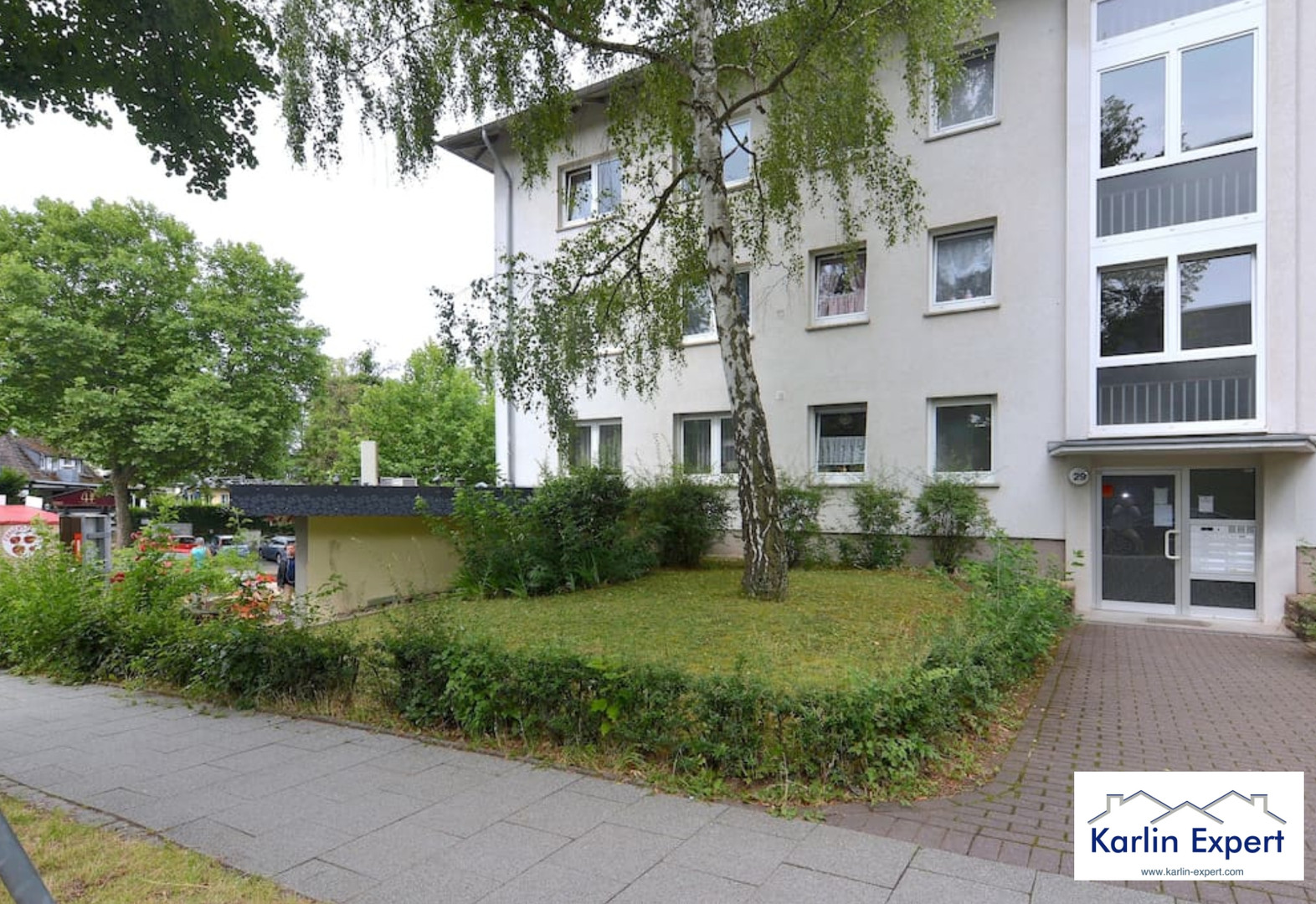Apartment_Wiesbaden12.jpg