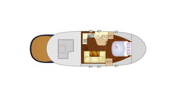 YachtForRent5