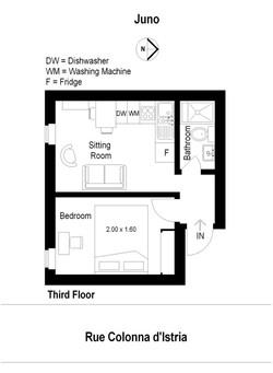 Apartament_Nice07