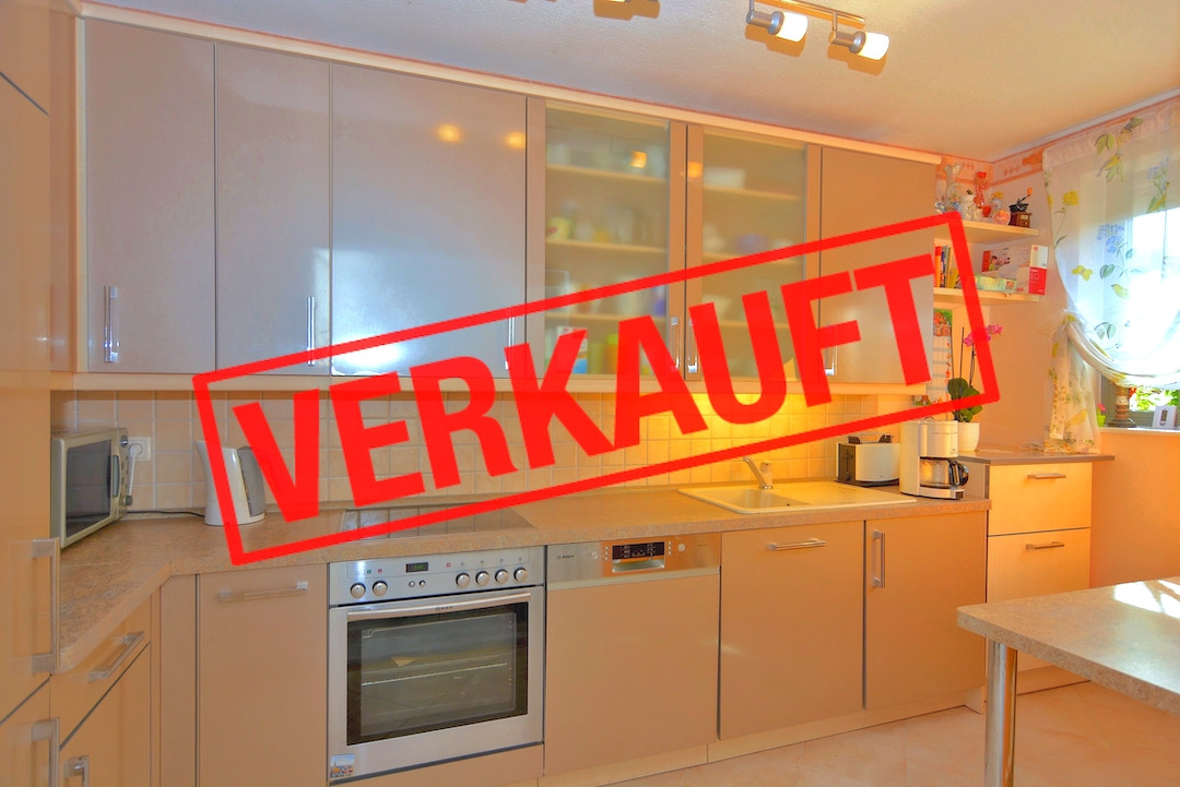 Hamburg House For Sale13.jpg