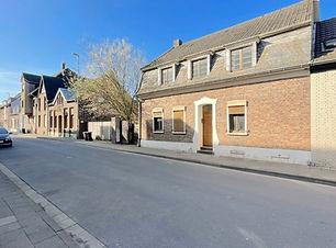 Haus Ansicht 2.jpg
