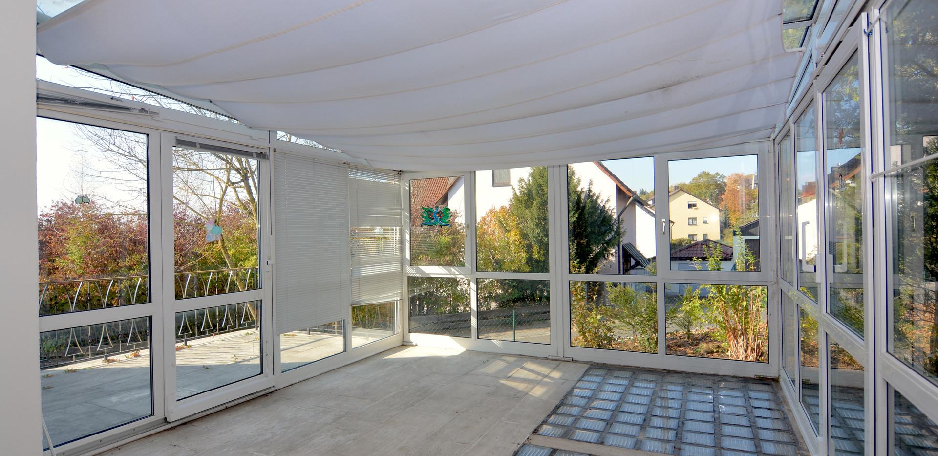 House Bavaria02.jpg