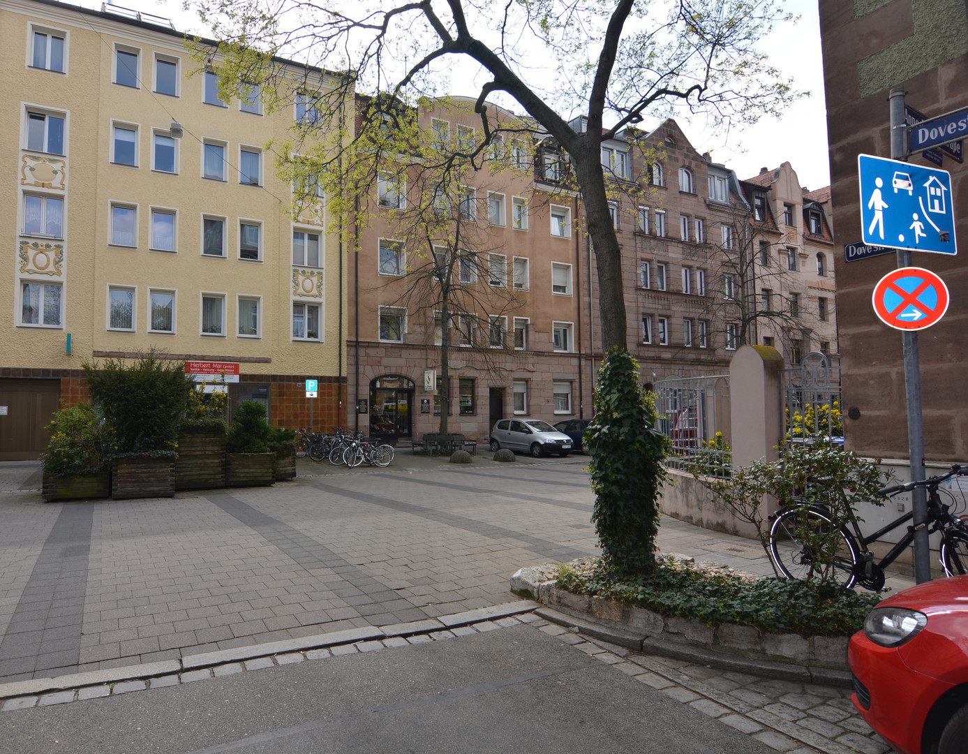 Nurnberg1501.JPG