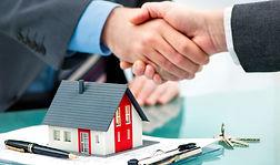 Важные документы при продаже дома в Германии.