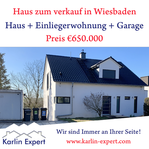 wiesb-Breckenheim.png