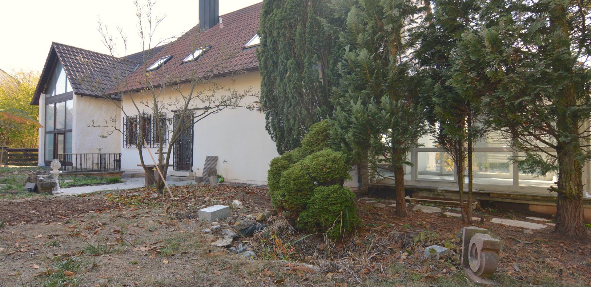 House Bavaria11.jpg