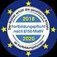 Emblem_Fortbildungspflicht_2018-2020_tra