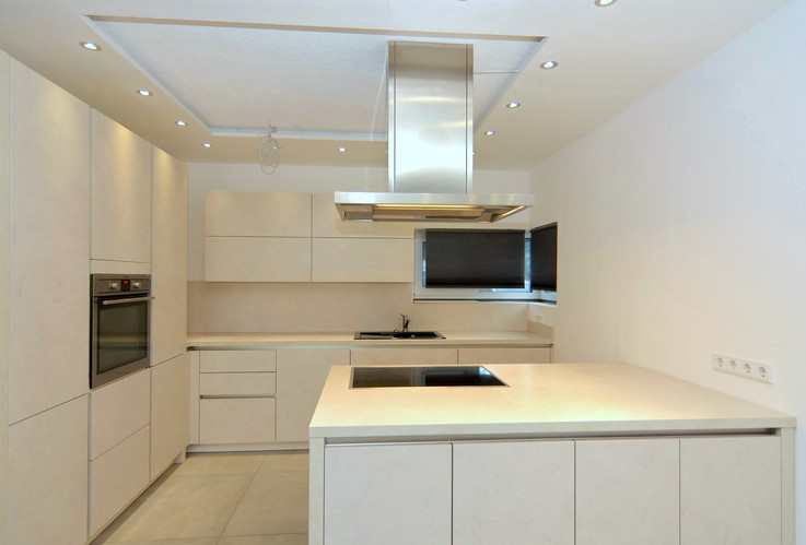 Küche 4.jpeg