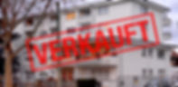 Offenbach11-sold.jpg