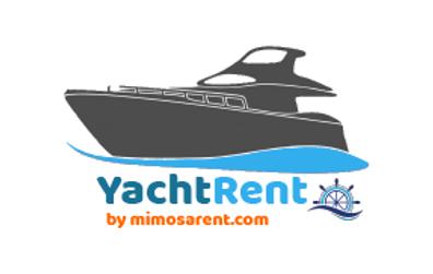 YachtLogoWhite-01.png