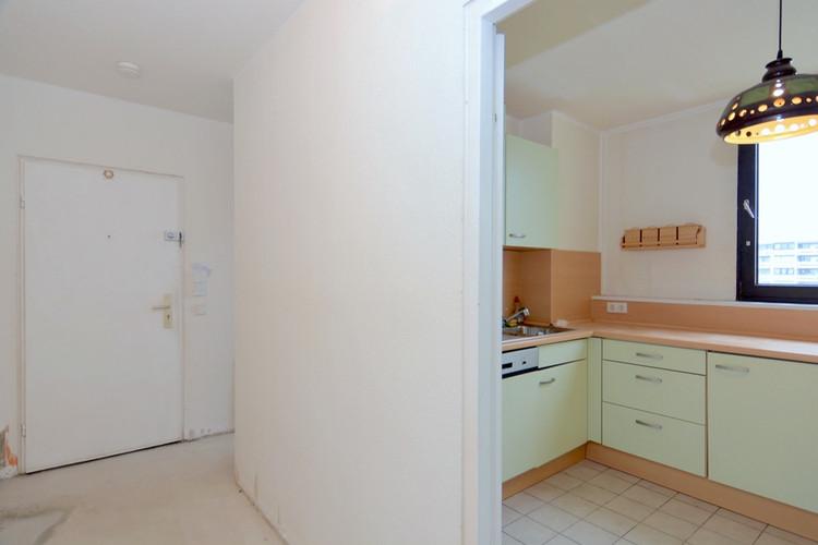 Flur+Küche.jpeg