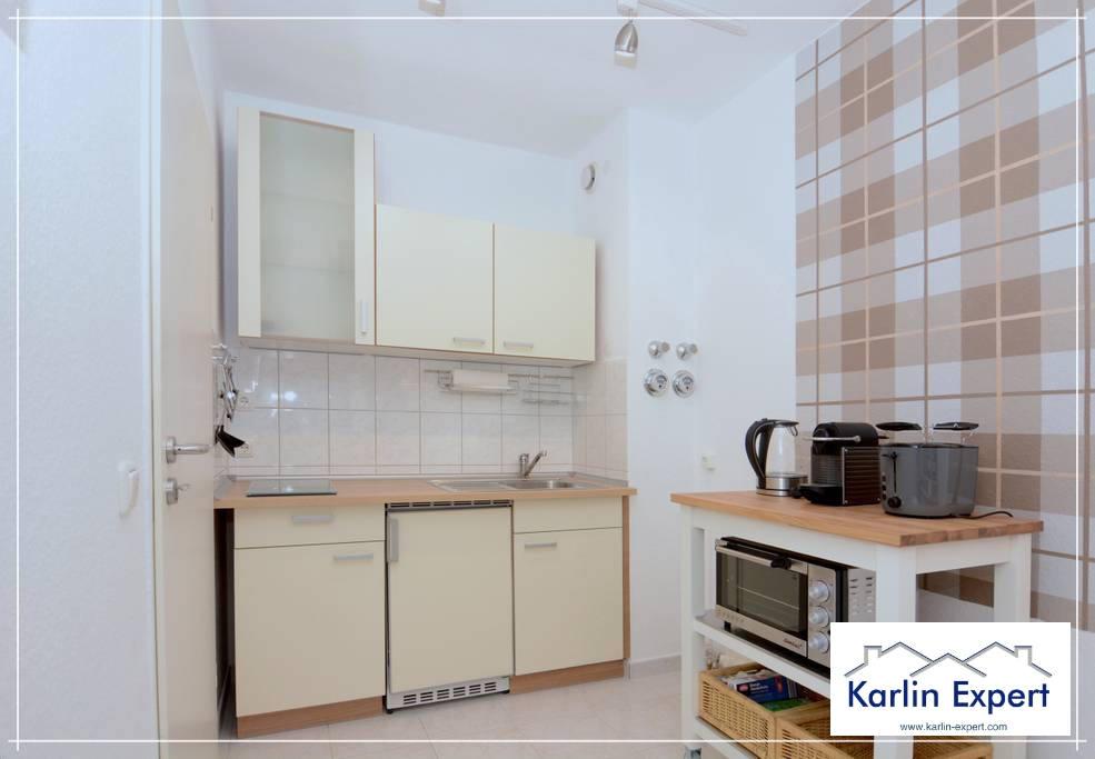 Apartment_Wiesbaden04.jpg