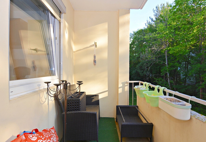 4-Balkon.JPG