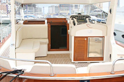 YachtForRent2