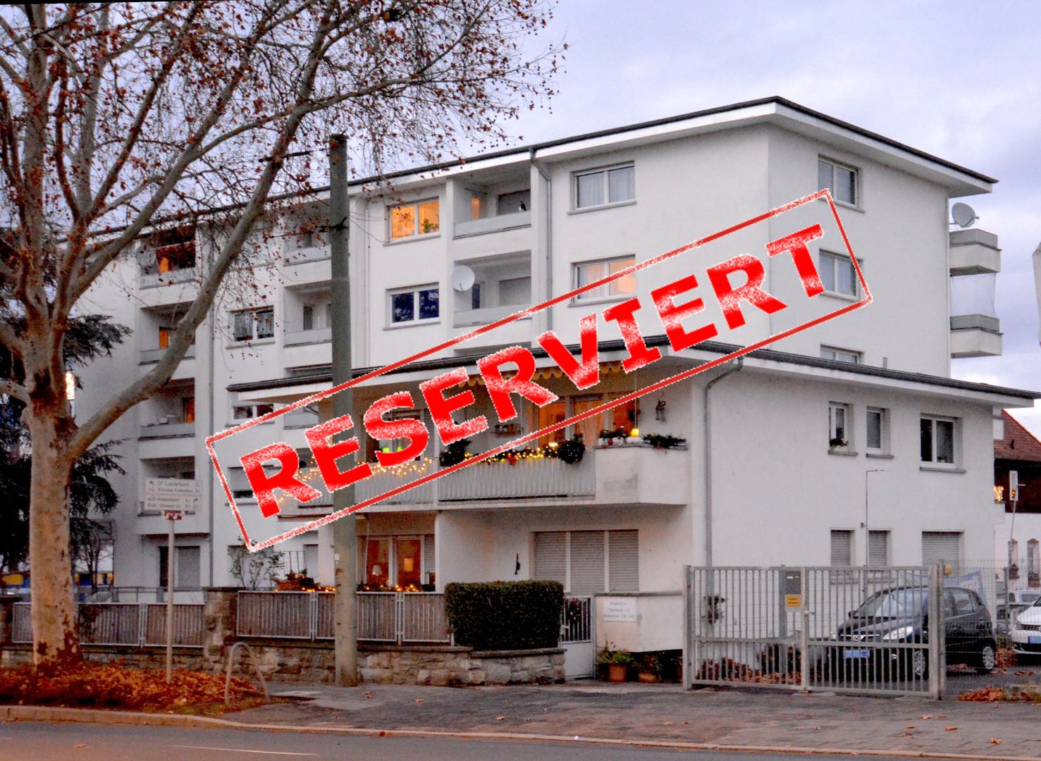Offenbach11 2.jpg