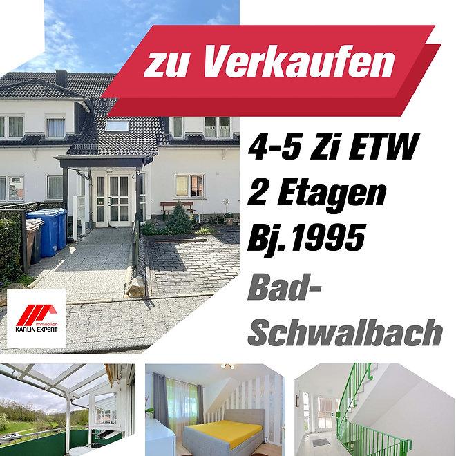 BadSchwalbach270.000-01.jpg