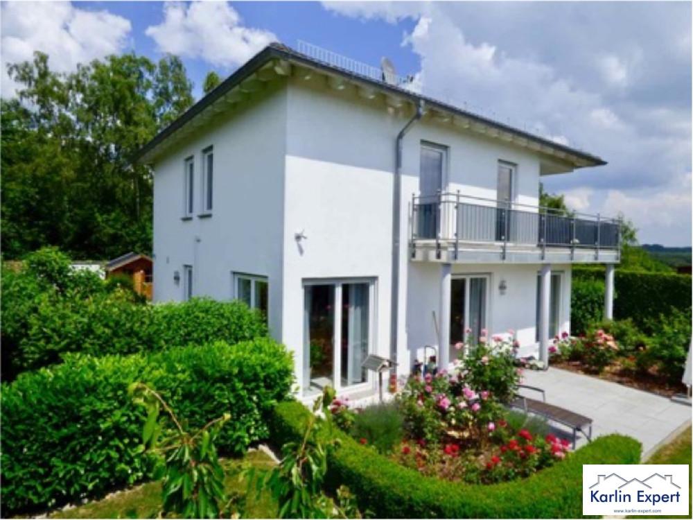 Villa_Wiesbaden17.jpg
