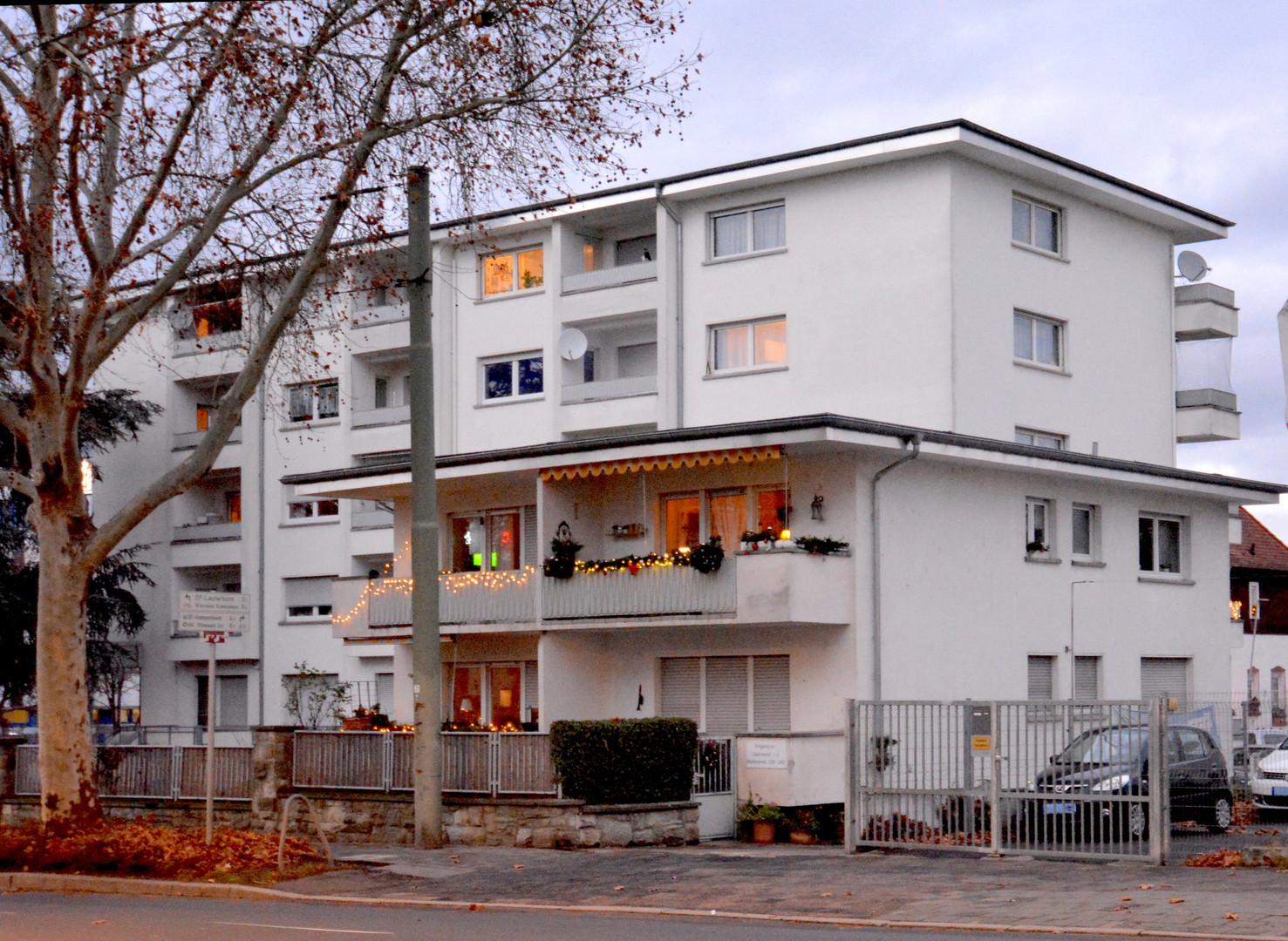 Offenbach11.jpg