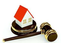 аукцион германия недвижимость