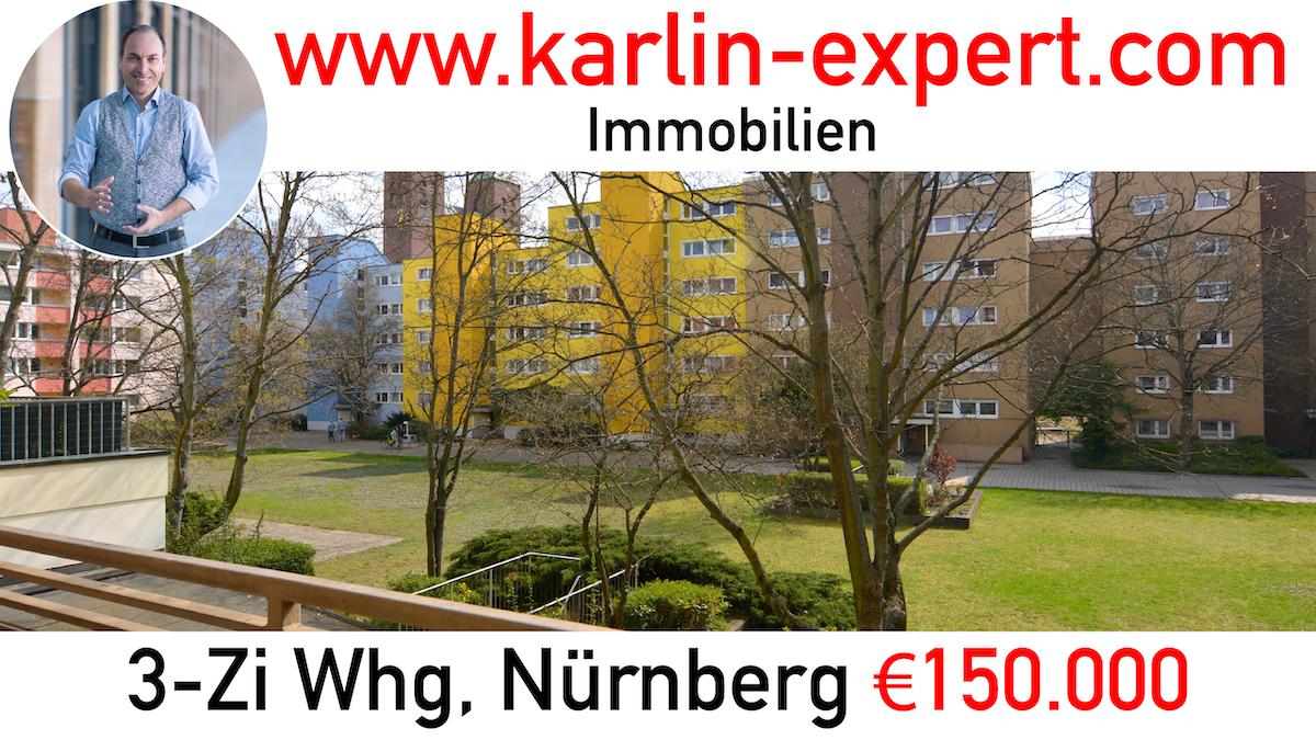 Nurnberg3zi-01.png