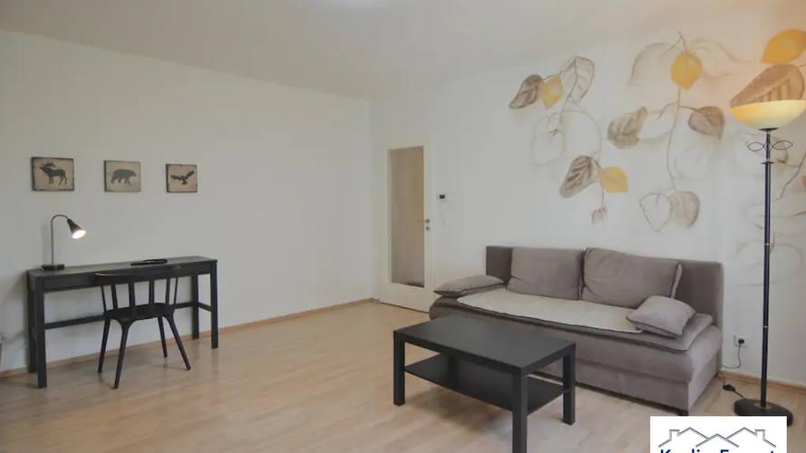 Apartment_Wiesbaden4.jpg
