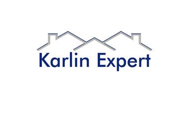 Karlin-Logo.jpg